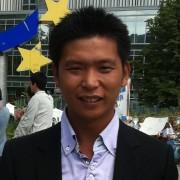 Lai Jin